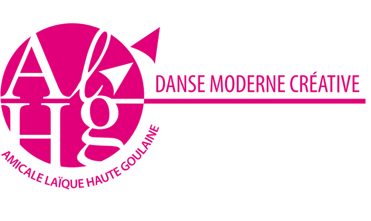 Danse Moderne Créative